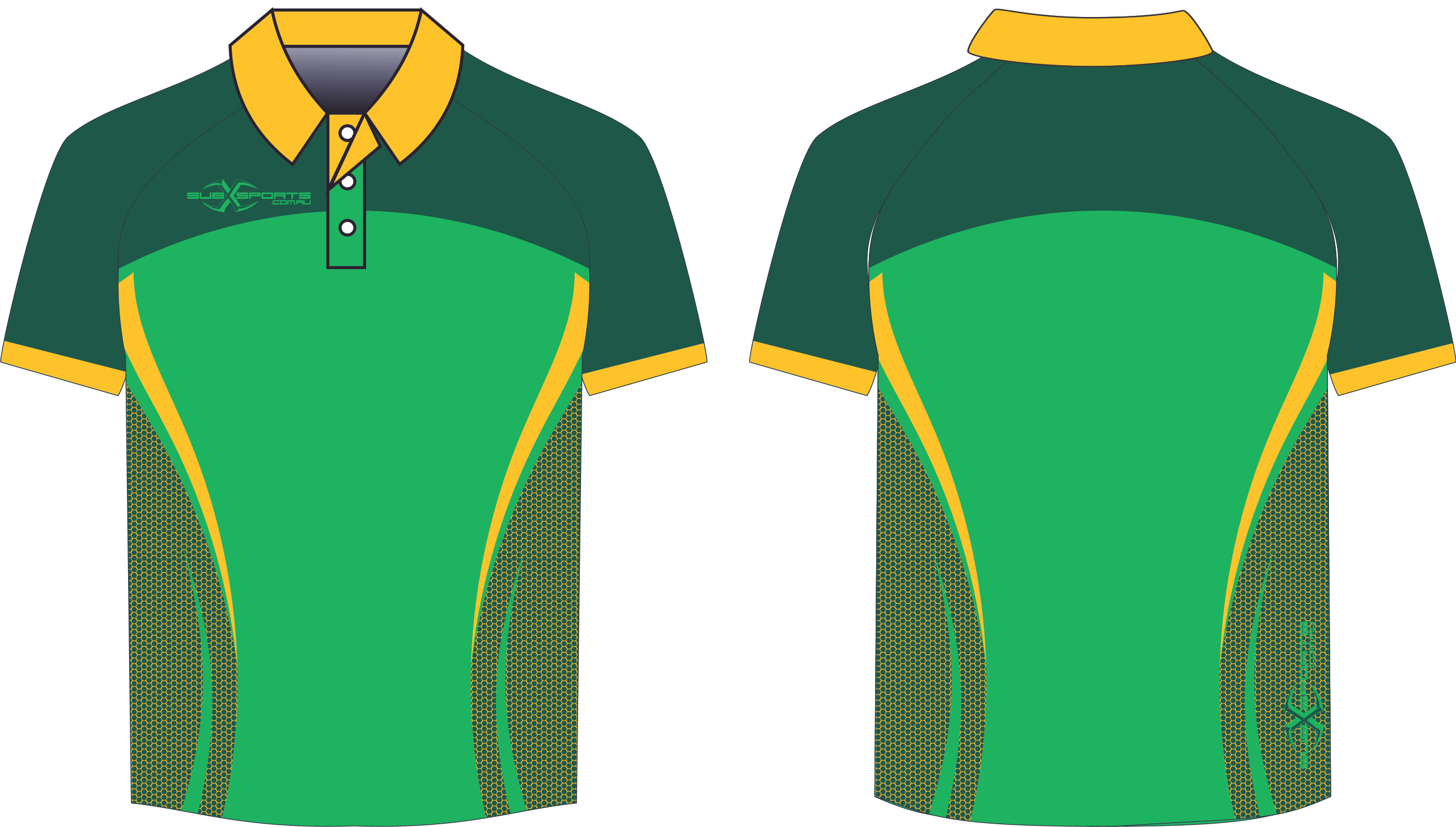 X302XP Polo Green Bottle Gold.png
