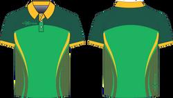 X302XP Polo Green Bottle Gold.png