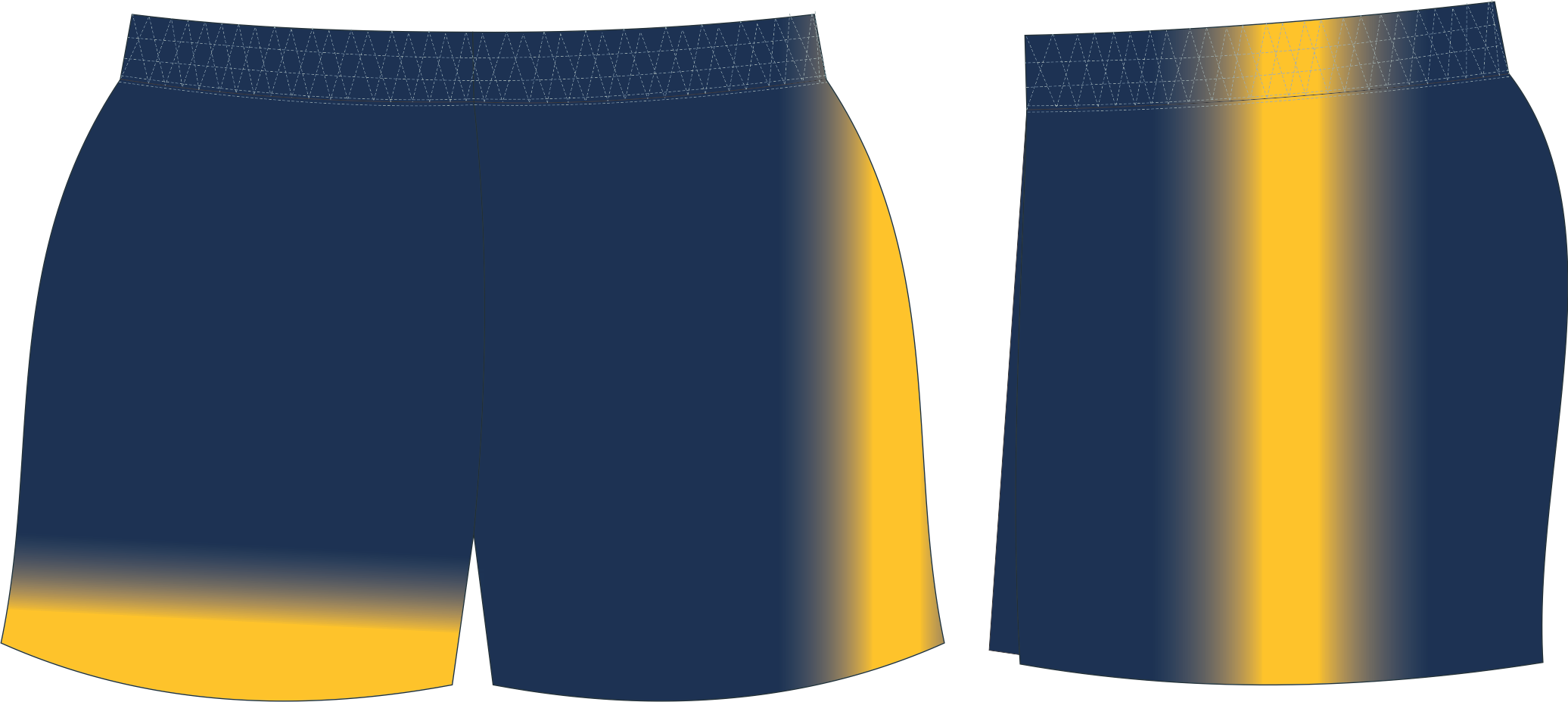 S205XSHT Navy Gold.png