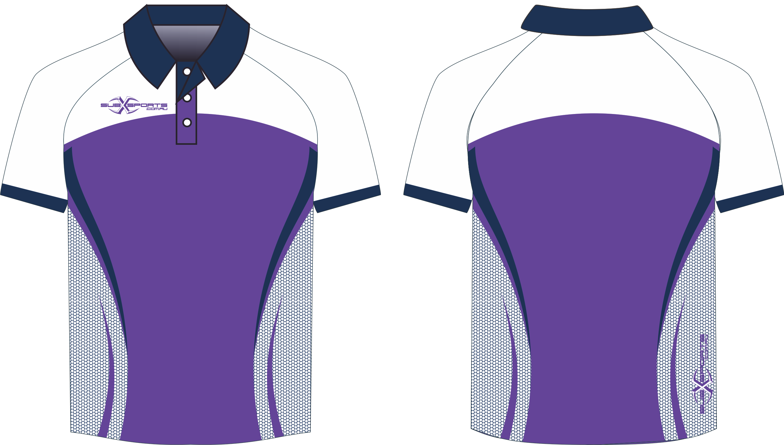 X302XP Polo Purple Navy White.png