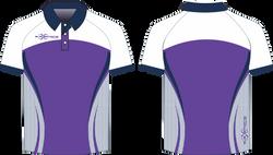 X302XP Polo Purple Navy White.png