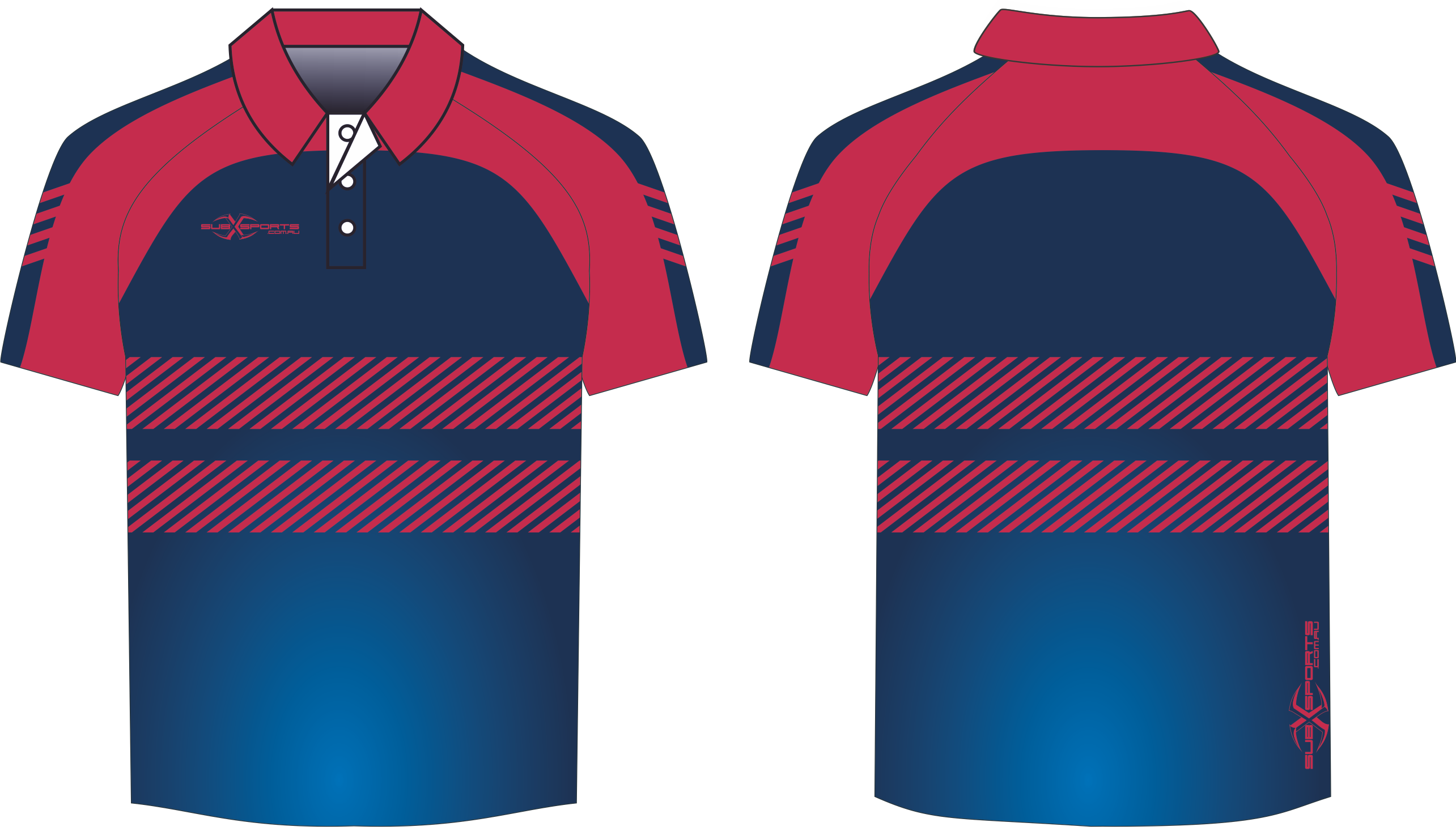 X305XP Polo Navy Red.png