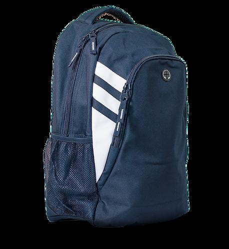 Tasman Backpack AS4000