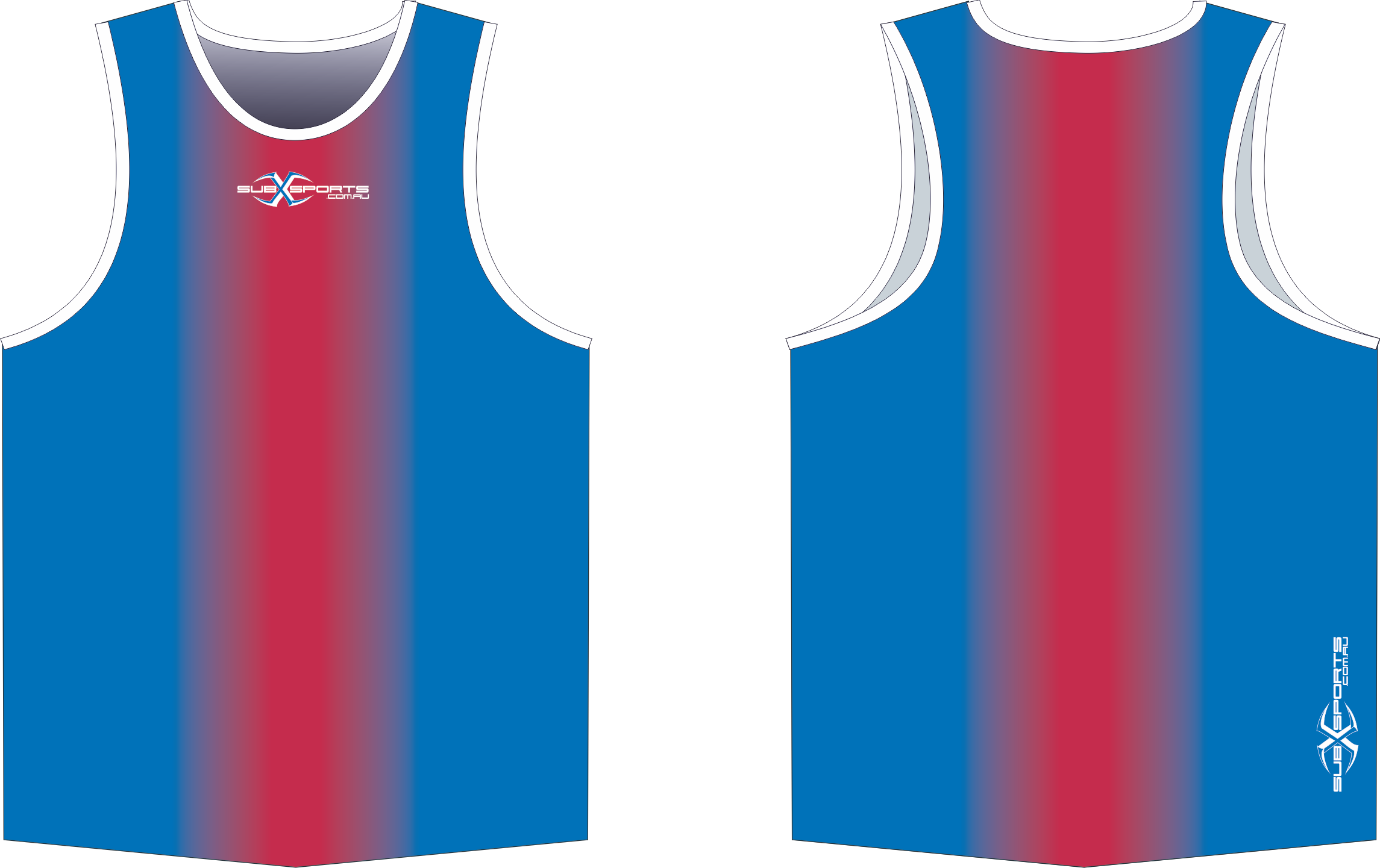 S205XS Sub Singlet Blue Red.png