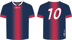 S205XJ Jersey Navy Red.png