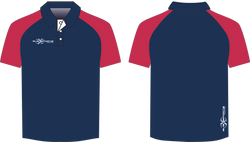 S206XP Sub Polo  Navy Red.png