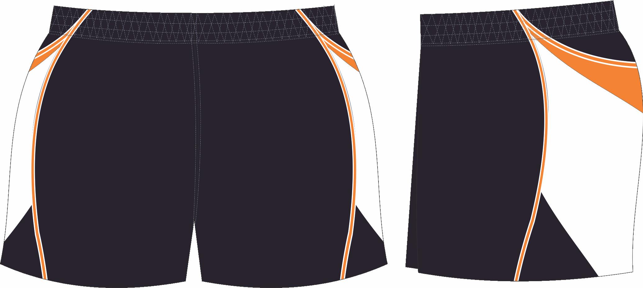 X303XSHT Orange Black White.png