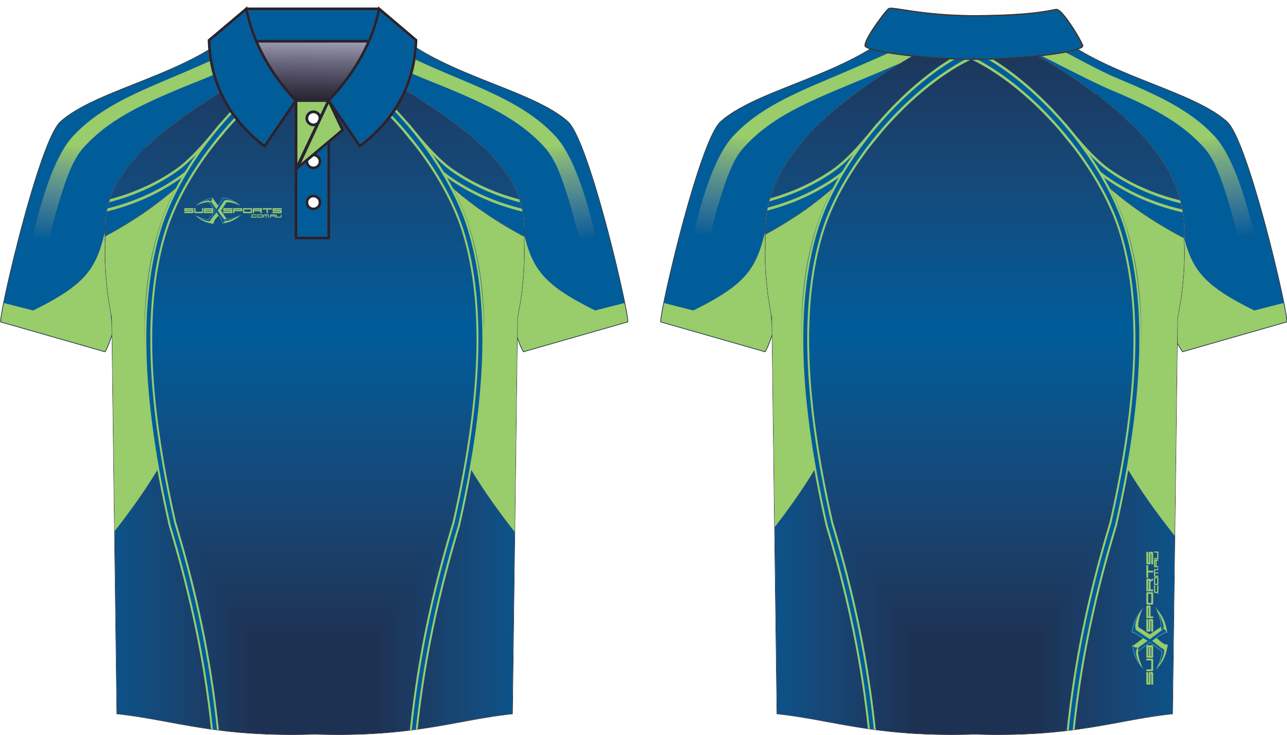 X303XP Blue Navy Lime.png