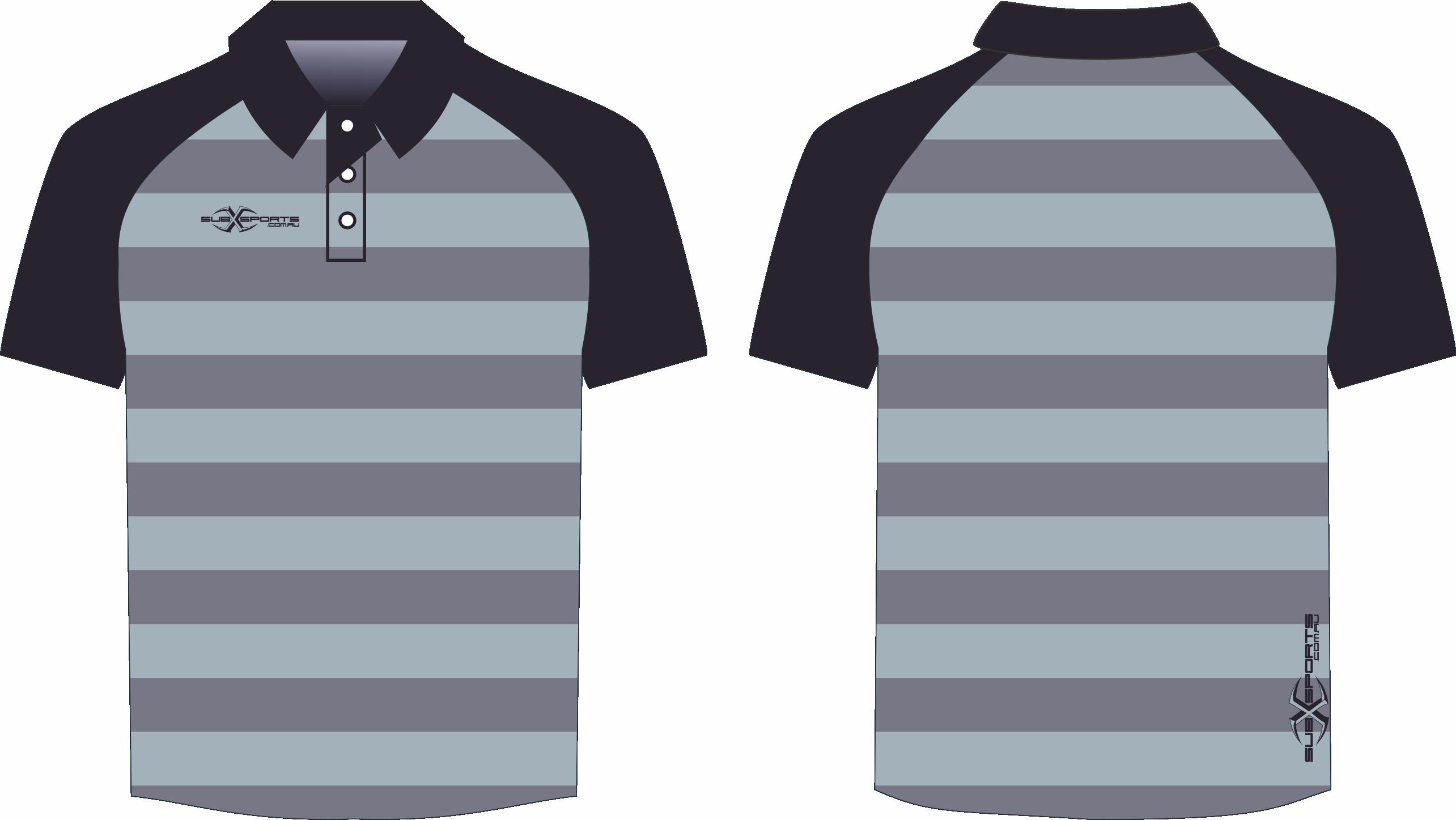 S202XP Grey Silver Black.png