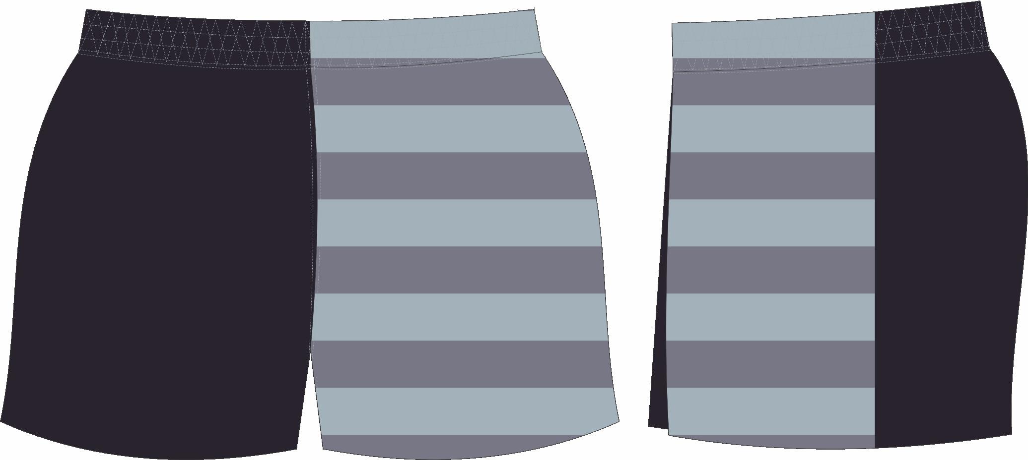S202XSHT Black Grey Silver.png