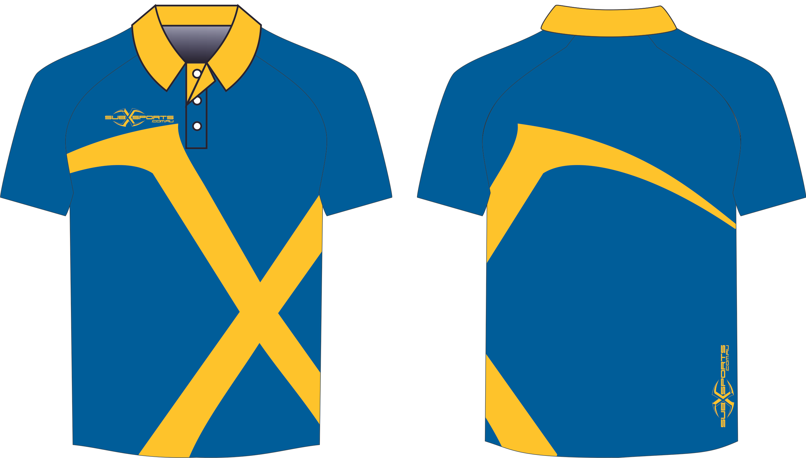 X301XP Royal Gold Polo.png