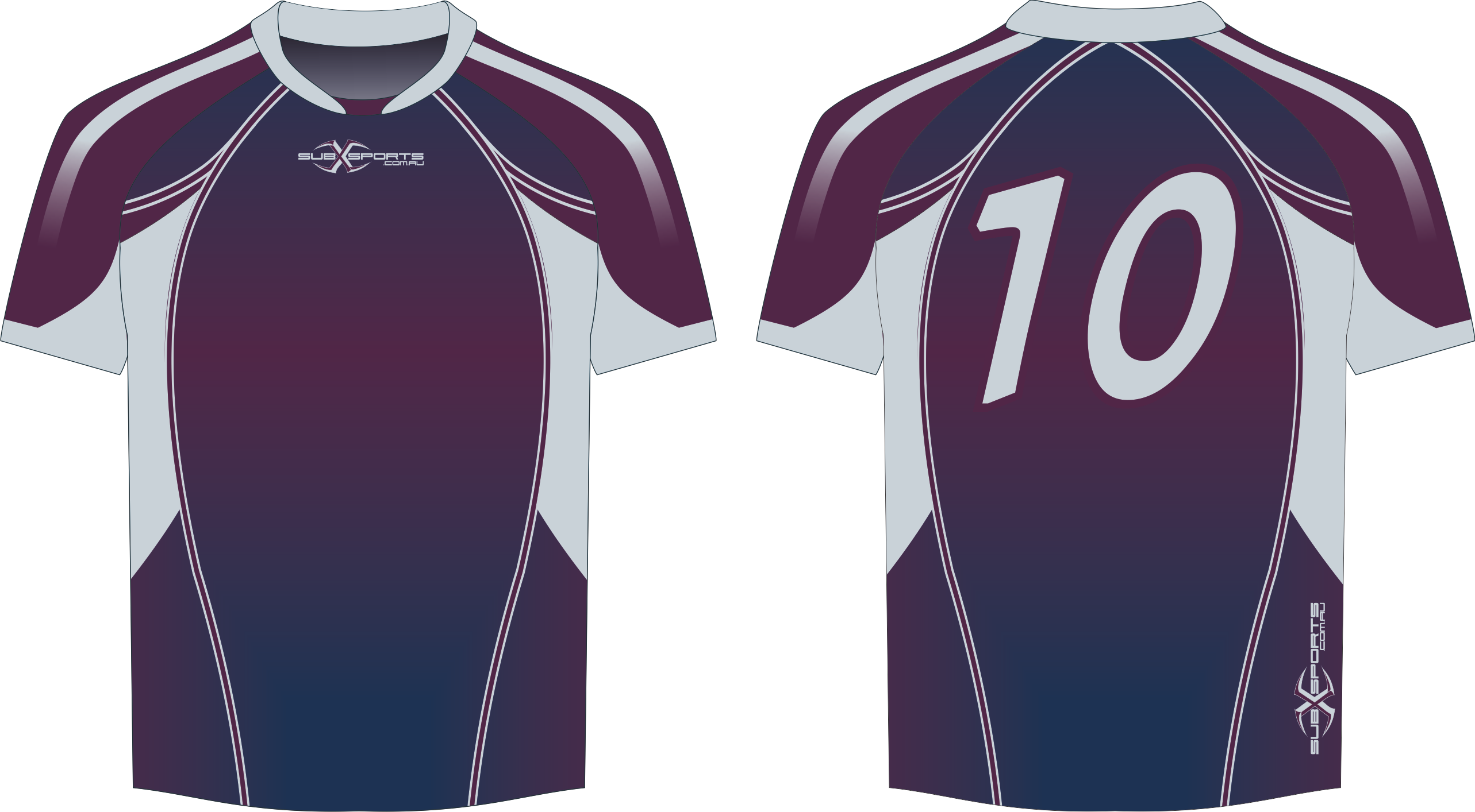 X303XJ Maroon Navy Silver.png