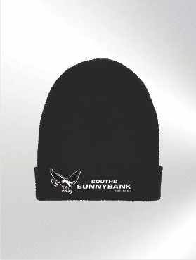 Souths Sunnybank 50th Beanie