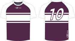 S203XJ Sub Jersey Maroon White.png