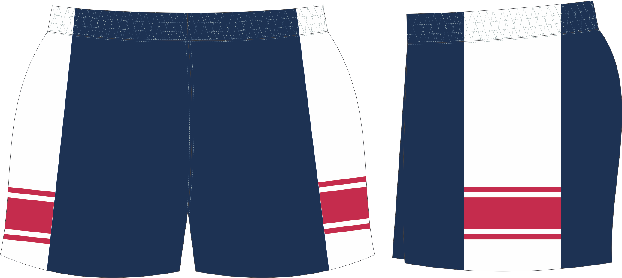 S203XSHT Navy White Red.png