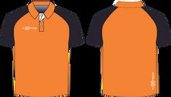 S206XP Sub Polo Orange Black.png