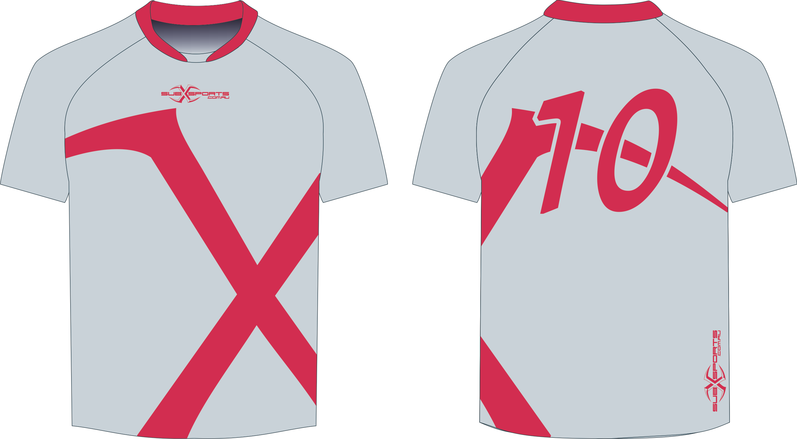 X301XJ Silver Red Jerseys.png