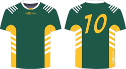 S204XJ Jersey Bottle Gold White.png