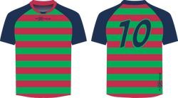 S202XJ Jersey Green Red Navy.png