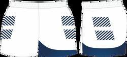 X305XSHT White Navy.png