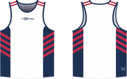 S204XS Singlet White Navy Red.png