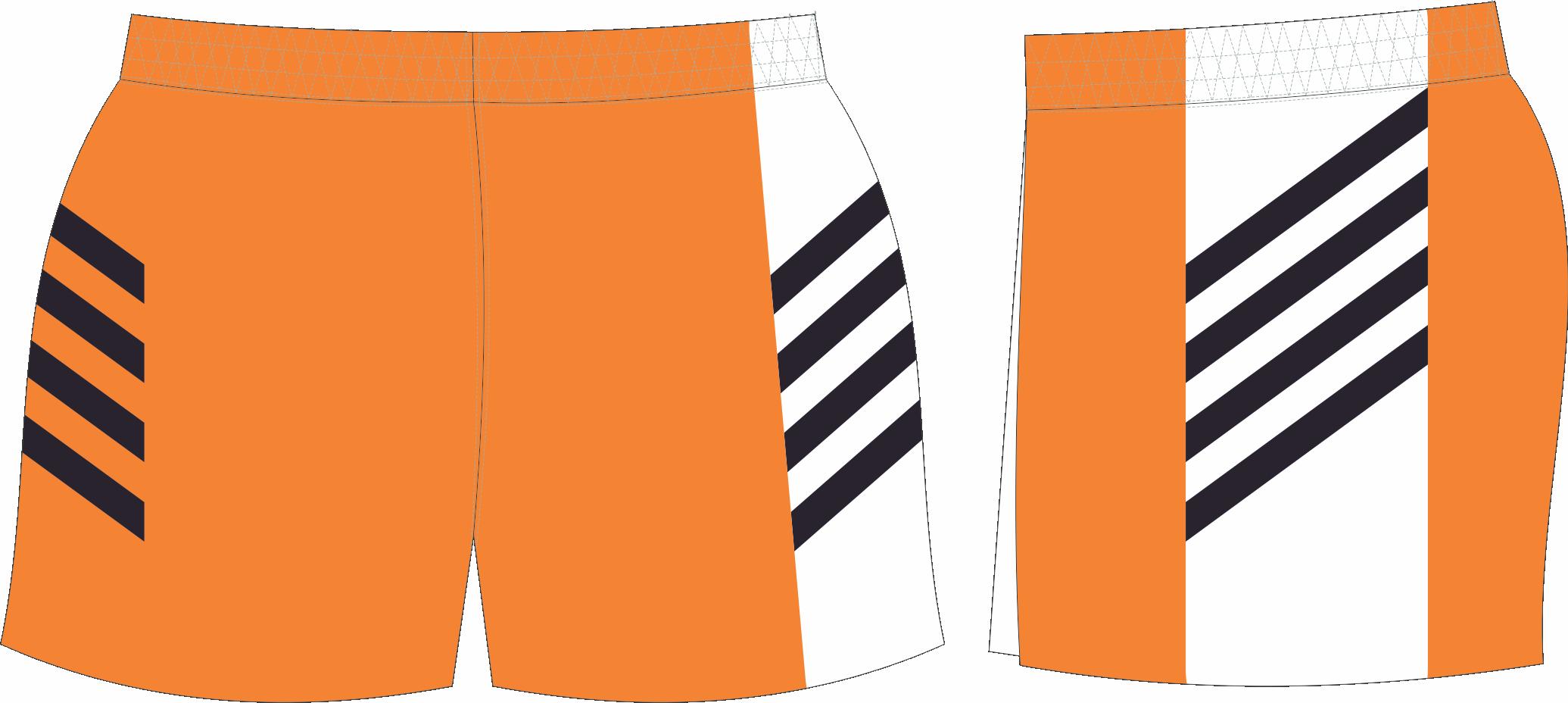 S204XSHT Orange White Black.png