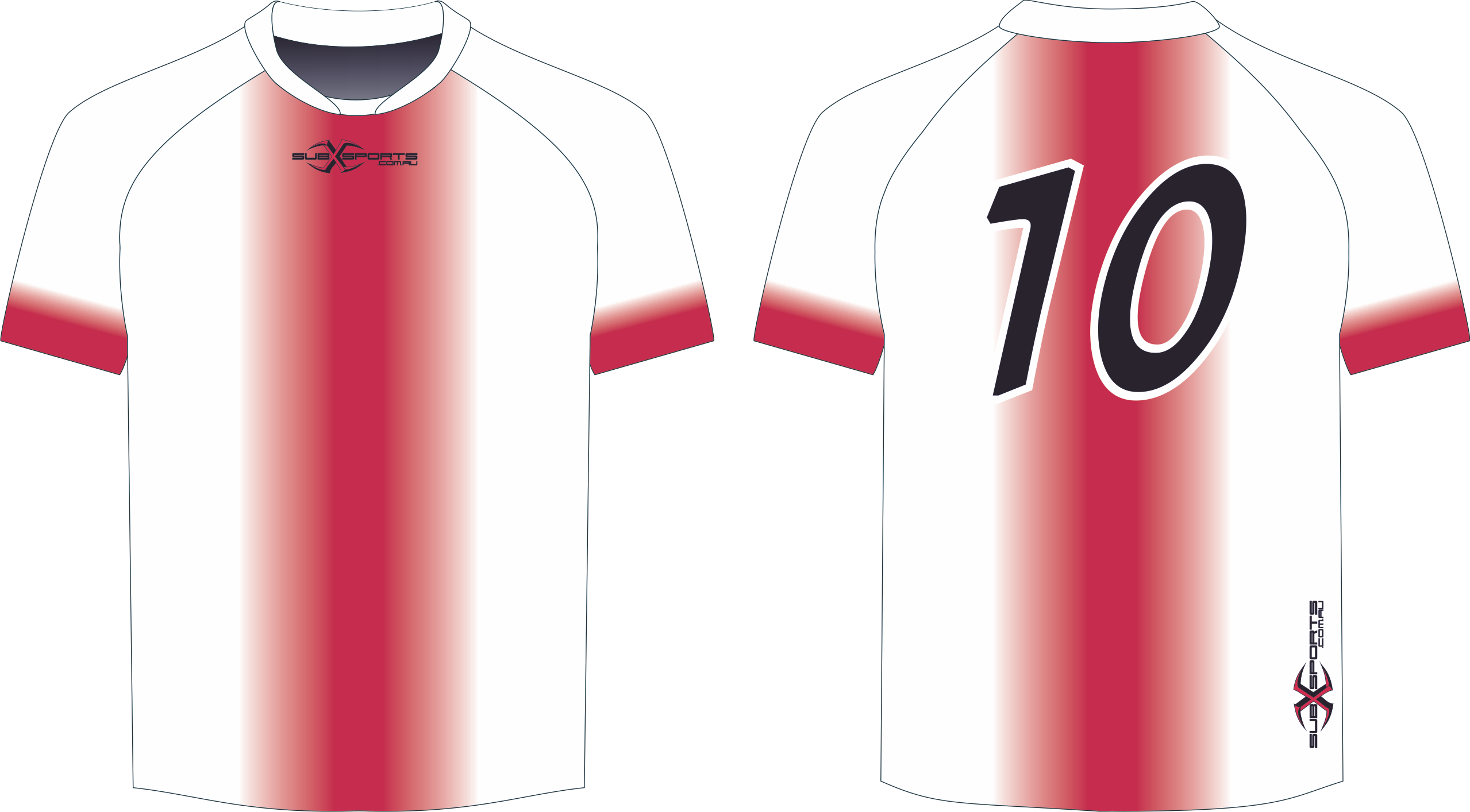 S205XJ Jersey White Red.png