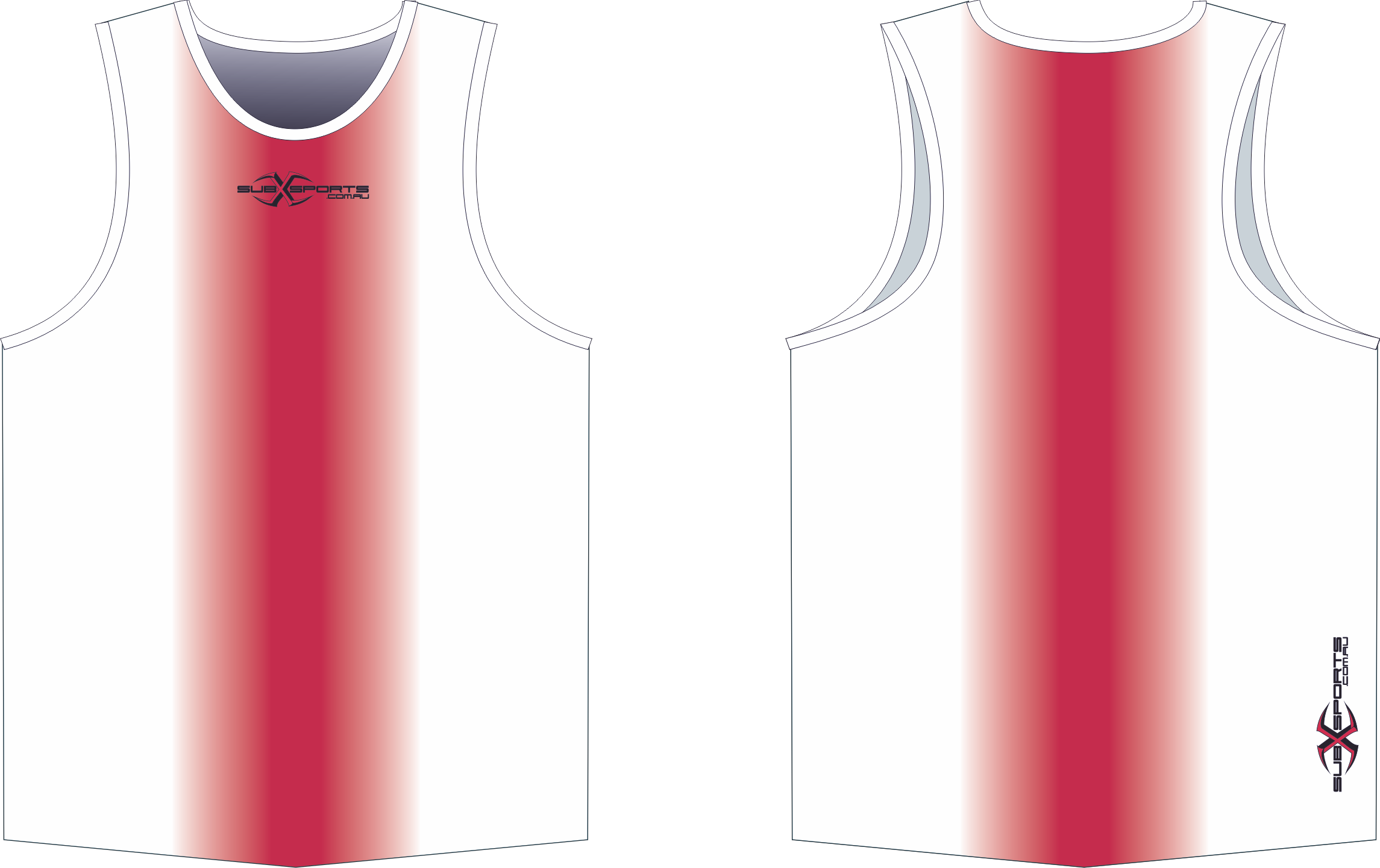 S205XS Sub Singlet White Red.png