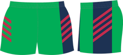S204XSHT Green Navy Red.png