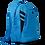 Thumbnail: Tasman Backpack AS4000