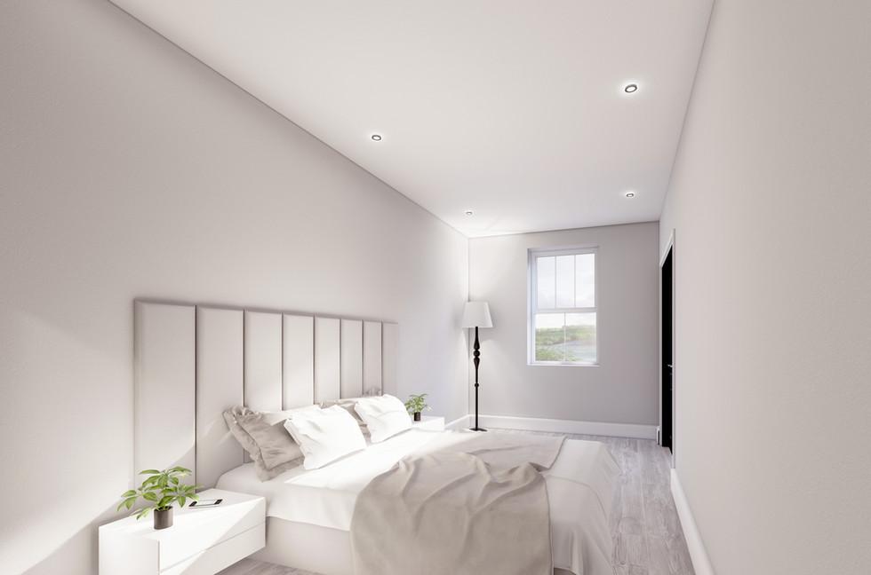 Glan Conway_Flat 1 Bedroom.jpg