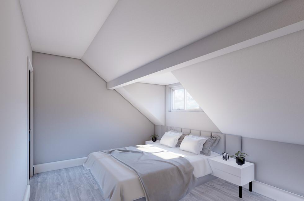 Glan Conway_Flat 2 Bedroom.jpg