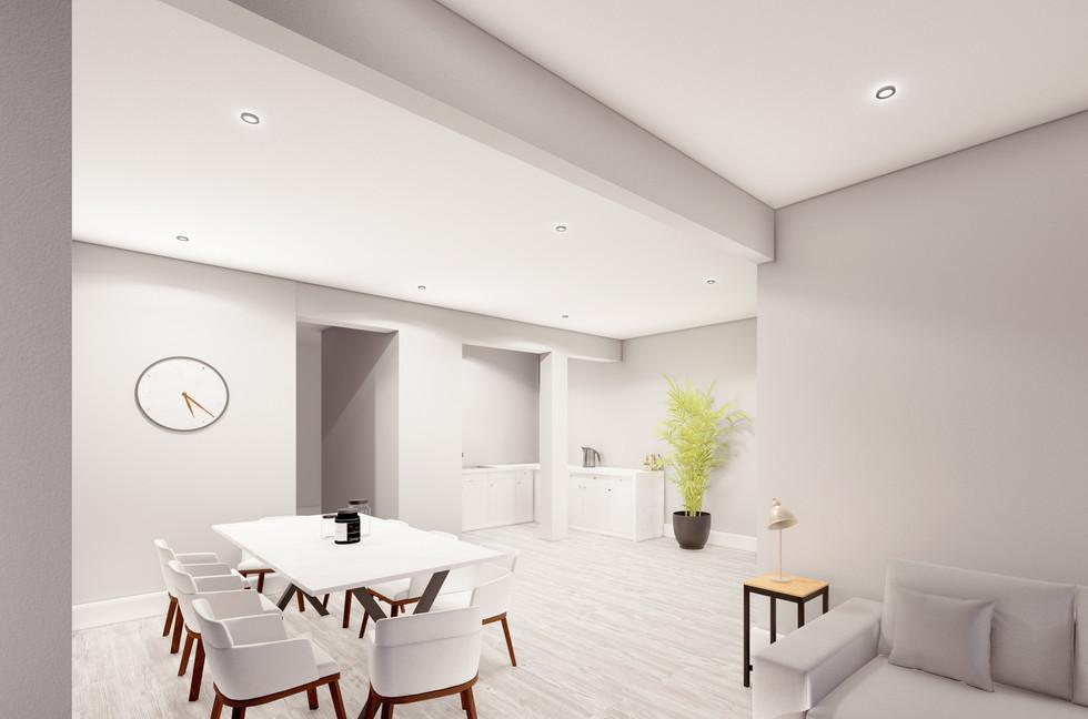 Glan Conway_Flat 1 Lounge DIner.jpg