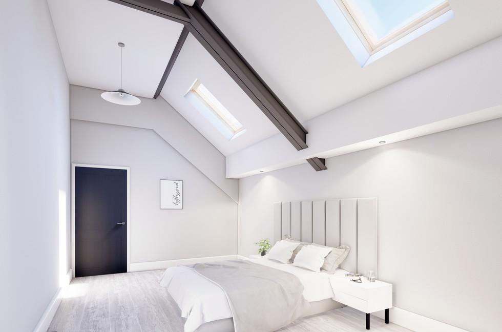 Glan Conway_Flat 3 Bedroom.jpg