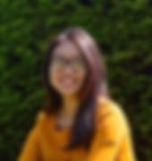 Annie Chen.jpeg