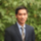 Matthew Yee.jpeg