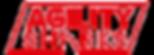 agility_sharks_logo_1.png