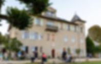 chateau-partage-dullin-500x319.jpg