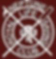 Neptune LSC Logo.png