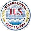 ILSF_logo.jpg