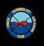 Ithaca-Caloundra-City-Life-Saving-Club L