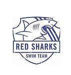 red sharks w border.JPG