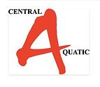 Central Aquatic LSC.png