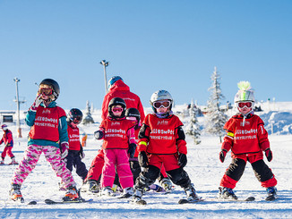 Norway Leads The Medal Tally With Low-Stress Junior Sport Approach