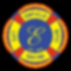 ELSC_Logo2018_33.png