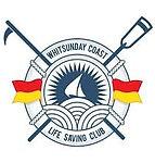 Whitsunday Coast Logo.jpg