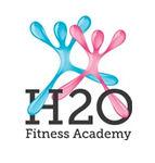 h2o fitness academy.JPG