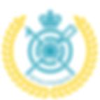 RLSSQ logo.png