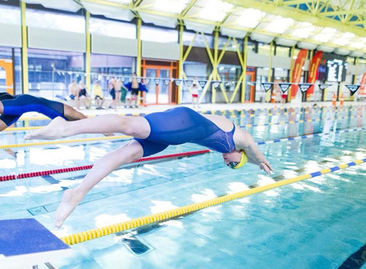AUSTRALIAN LIFE SAVING TEAM HIGH PERFORMANCE AND PATHWAYS SQUADS ANNOUNCED