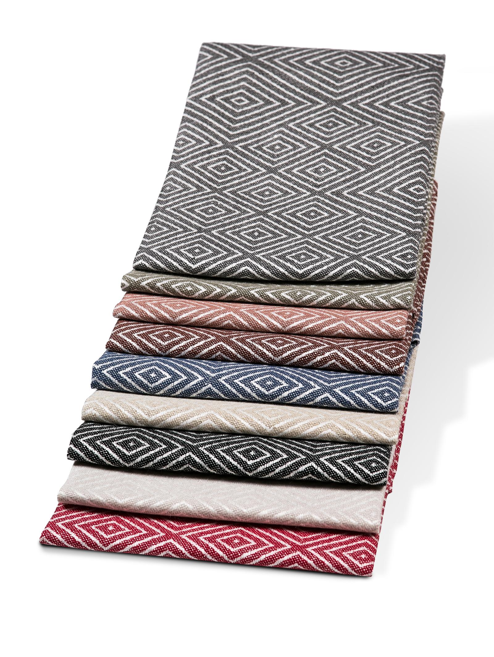 gasoga-hørhåndklæde-klassbols-linnevaveri